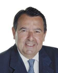 Alain Sebban