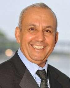 Mohamed Amedjahdi