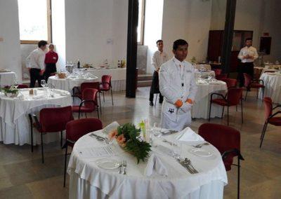 culinary-arts-10
