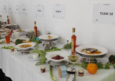 culinary-arts-4