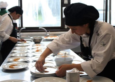 culinary-service-competition-12