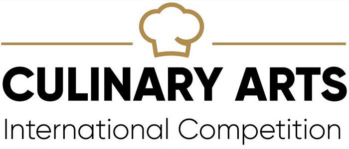 2017 International Competition of Culinary Arts in Portugal