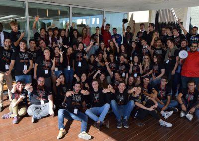startup-challenge-15
