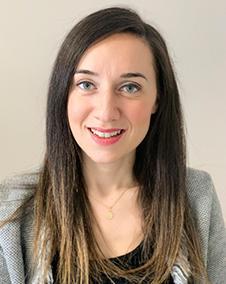 Alessandra Ferrari