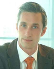Pierre-Antoine Dubuis