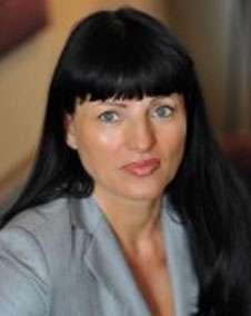 Helena Cvikl